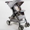 $99 for a Summer Infant Uptown Stroller