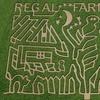 Half Off Corn-Maze Visit
