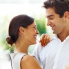 Up to 83% Off Private Ballroom-Dancing Lessons