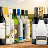 Up to 81% Off Wine Bundle from Heartwood & Oak