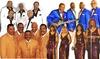 Detroit A Go-Go - Bert's Warehouse: Detroit A Go-Go: The Once in A Lifetime USA Soul Experience (October 19–22)