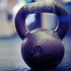 Up to 84% Off Kettlebell or Self-Defense Classes
