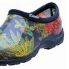 Sloggers Women's Waterproof Shoes