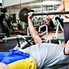 Up to 85% Off Personal-Training Sessions