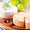 Up to 61% Off Food and Wine Class in Erwinna