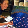 Up to 56% Off Art Class at 4Cats Arts Studio