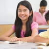 Up to 89% Off Academic Tutoring at Sylvan Learning Center