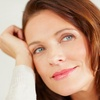 54% Off Botox at Desert Plastic Surgery Center