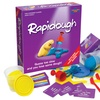 Drumond Park Rapidough Game