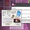 85% Off Online App-Design Course