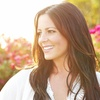 Sara Evans – Up to 43% Off Pop-Country Concert