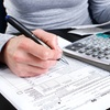 96% Off a Tax and Financial-Planning Course