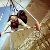 Half Off from Eagles Nest Hang Gliding & Paragliding
