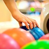 Up to 68% Off at Four Seasons Bowling Center