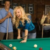 Up to 48% Off Beer and Billiards at Stroker's Billiards