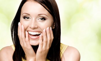 Teeth Whitening, Many Locations