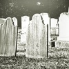 Up to 53% Off Ghost Tour in Williamsburg