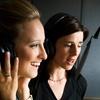 Half Off Three Hours of In-Studio Recording