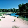 Up to 58% Off Golf in Bluffton