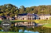 5* Fota Island Stay For Two