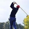 Up to 62% Off Golf-Swing Assessment
