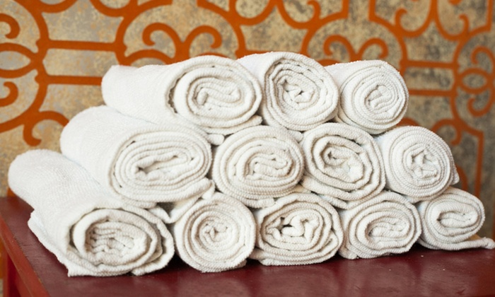 Regal Towel Collection 12-Pack of Multi-Purpose Towels: Regal Towel Collection 12-Pack of Multi-Purpose Towels. Free Returns.