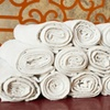12-Pack of Multi-Purpose Towels