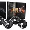 Judas Priest: Metalogy Box Set