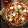 45% Off at Minero's Pizzeria