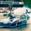 Maryland International Raceway – Half Off Event Tickets
