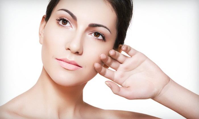 Ageless Beauty Botox by M.D. - Sunset Beach: 50 or 90 Units of Dysport at Ageless Beauty Botox by M.D. (Half Off)