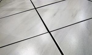 Procida Tile: $100 for $200 Groupon — Procida Tile