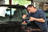 Auto Rimessa - Cape Town: Buff, Polish, Shine, Dent and Scratch Removal from Auto Rimessa