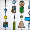 Up to 55% Off Stained Glass Class