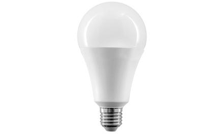 Lampadine LED da 20 W