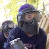 Paintball Adventures – Up to 62% Off