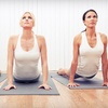 Up to 73% Off Yoga and Cycling Classes