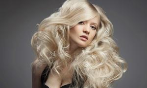 Babyliss (Cameri): Seduta di bellezza per capelli con taglio e trattamenti a scelta da 14,99 €