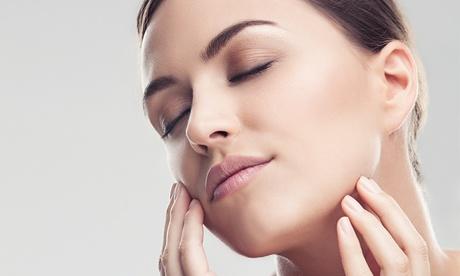 Tratamiento facial médico efecto lifting con 6, 12 o 18 hilos tensores desde 89 €