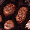 60% Off Chocolate Tasting and Tour in Burlingame