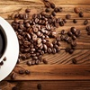 Coffee & Tea Festival - Up to 56% Off
