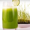 Up to 55% Off Juice Cleanse from Chef V