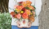 56% Off Flowers from Teleflora