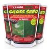 Canada Green Grass Seeds