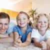 96% Off Sedation Dentistry Services