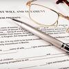 70% Off Estate Planning at Kallman Legal Group