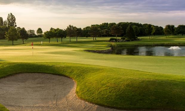 Golf einsteigerkurs inkl ausr stung golfschule k ln - Landschaftsarchitekten koln ...