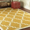 Up to 56% Off at Rugs USA