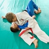 Up to 82% Off Martial Arts Fitness Classes