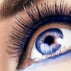 74% Off Eyelash Extensions at Wake Up in Makeup
